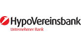 HypoVereinsbank UniCredit Bank AG - HVB